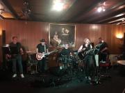 Ganze-Band