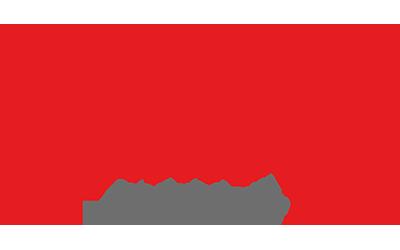 logo-post-trans