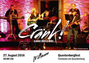 Quantenbergfest-27-8-2016-XL