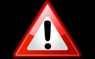 +++ Wichtiges Update – Gig in Ratingen verschoben +++